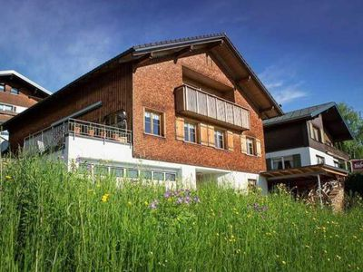 Photo for 2BR Apartment Vacation Rental in Schwarzenberg