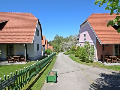 Photo for 2 bedroom Apartment, sleeps 6 in Litschau with Pool and WiFi