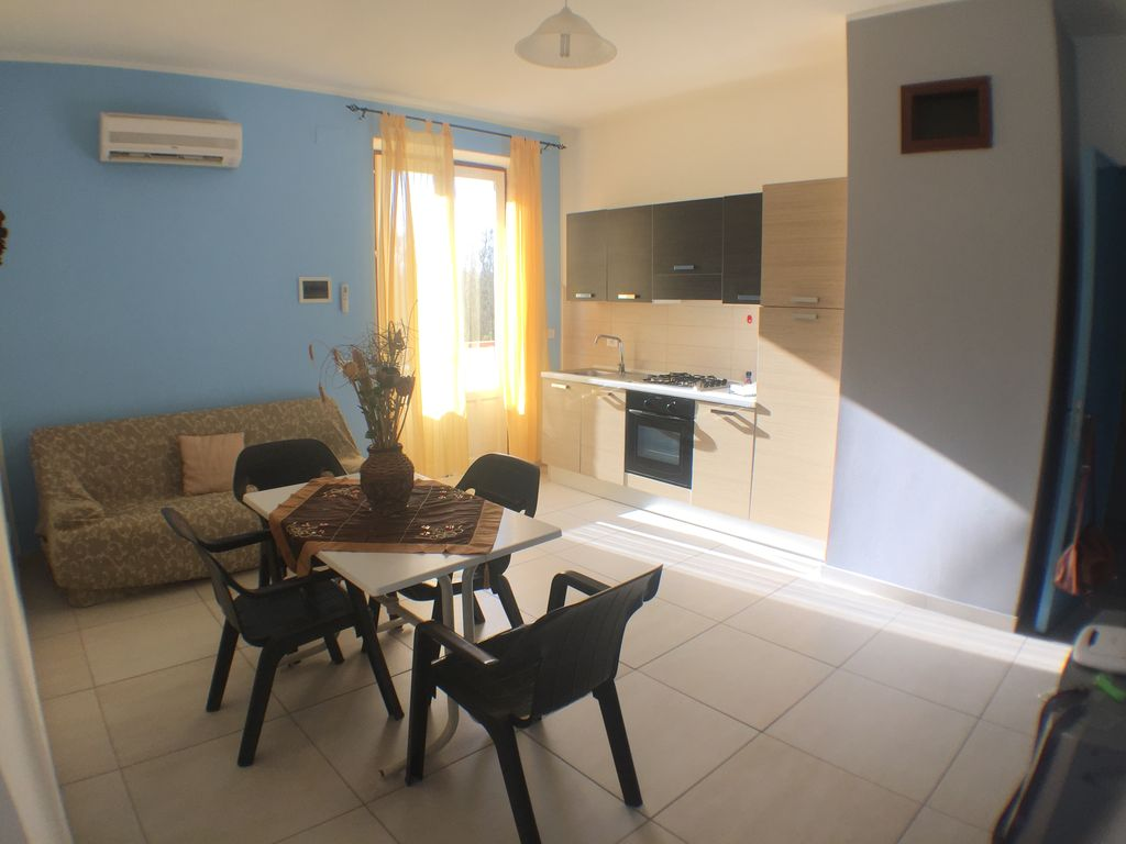 APARTMENT A FEW STEPS FROM THE SEA - VRBO