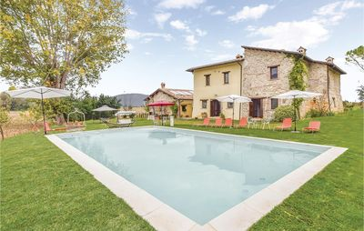 Photo for 8BR House Vacation Rental in Rieti