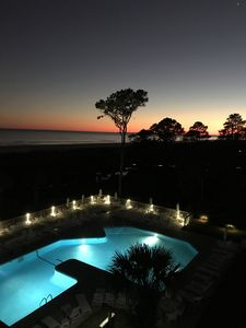 Photo for Oceanfront Penthouse New To 2020 Rental Market