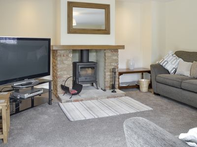 Photo for 3 bedroom accommodation in Faberstown, near Andover