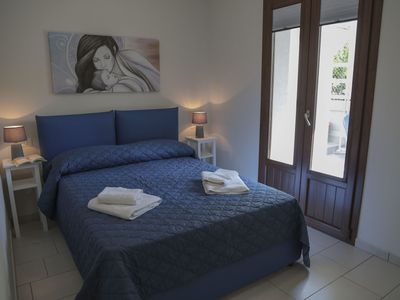 Photo for Casa Rinuccia - Near Cefalu Beach