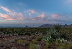 Photo for 1BR Recreational Vehicle Vacation Rental in Alpine, Texas