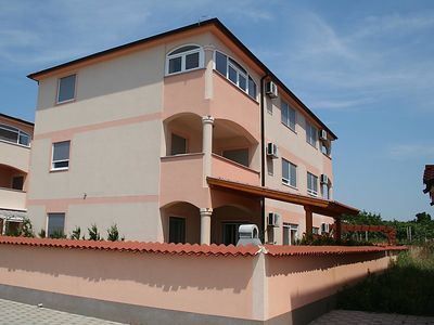 Photo for Apartment House Munida in Medulin - 5 persons, 2 bedrooms