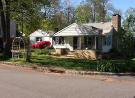 Photo for 2BR Bed & Breakfast Vacation Rental in Parsippany-Troy Hills, New Jersey