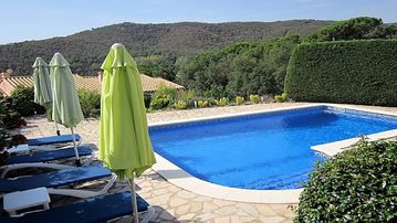 Search 3,130 holiday rentals