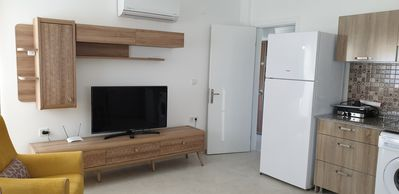 Photo for New  Basement Apartment near Calis and Fethiye