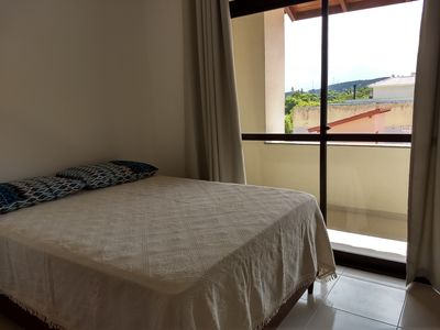 Photo for Close to the beach and centrinho. Comfort and practicality - 6 persons - W-FI