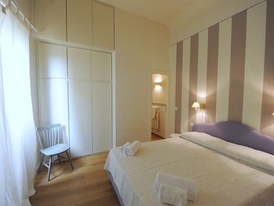 Photo for Charming studio renovated in the MARAIS