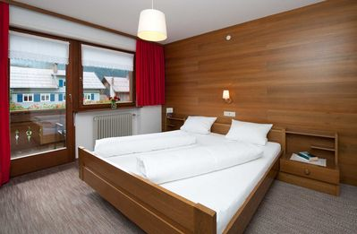 Photo for Double Room 2 - Fields Pia