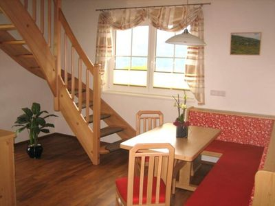 Photo for Hotel Suite 3 persons with shower, WC - Apparthotel Kristall