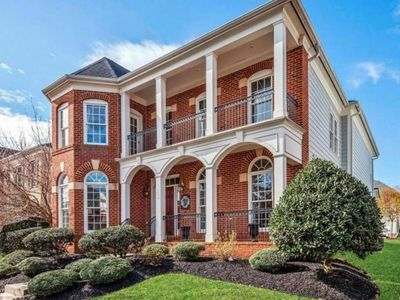 Photo for Spacious Luxury~3 King Beds~Private Community
