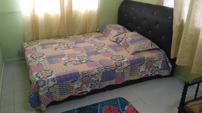 Photo for Homestay Titian Damai Selekoh