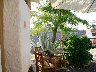 Photo for Holiday house Bacor Oliver for 1 - 2 persons with 1 bedroom - Holiday house