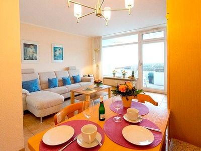 Photo for Apartment / app. for 4 guests with 50m² in Scharbeutz (38176)