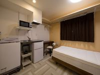 GREAT STAY!!  Here is what I especially appreciated:  1) Extremely comfortable bed, 2) Great