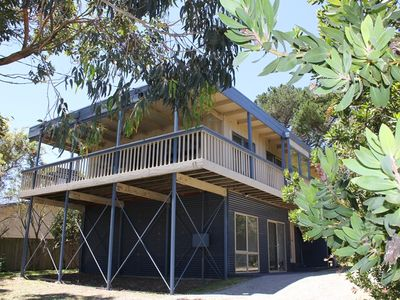 Photo for 45 Beachcomber Avenue, Smiths Beach