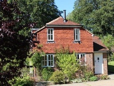 Photo for 4* Family Friendly & Pet Friendly Rural Cottage