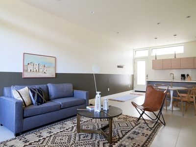 Photo for Sunny 2BR in Old Town Scottsdale by Sonder
