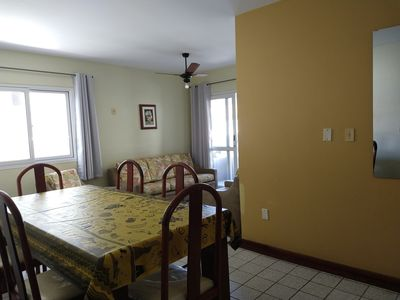 Photo for Apartment 101 at 90 meters from the beach