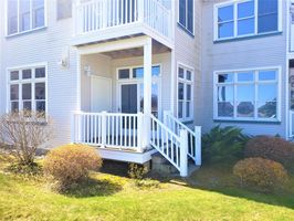 Photo for 1BR Condo Vacation Rental in Manistee, Michigan