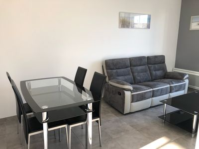 Photo for House near the city center of Rochefort