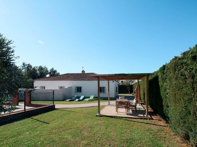 Photo for Vacation home El Arroyuelo I + II (CIL272) in Conil de la Frontera - 4 persons, 2 bedrooms