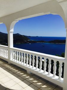 Photo for Outstanding Apt with amazing view, sleeps 6