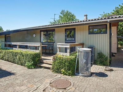 Photo for 8 person holiday home in Vordingborg