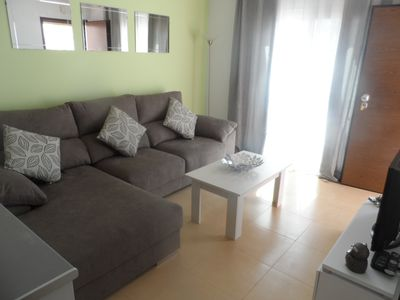 Photo for Exquisite 3 Bed Luxury Apartment