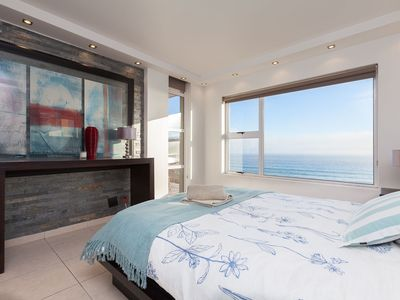 Photo for 3 bedroom with beautiful views ★The Waves By the Beach ★ Ace location