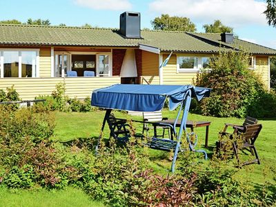 Photo for 5 person holiday home in Frillesås