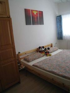 Photo for Holiday apartment Vienna for 2 - 4 persons - Holiday apartment in one or multi-family house