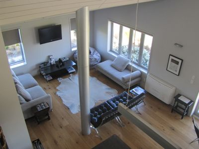 Photo for Luxury home set in the heart of the wine district