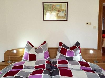 Photo for Holiday apartment Vienna for 5 persons with 1 bedroom - Holiday apartment