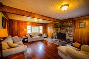 OVR's Schaefer House-All the comforts of home!Min.to Ohiopyle & Fallingwater!