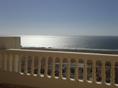 Photo for House for rent in Agadir (tamghart)