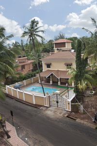 Photo for 7BHK Private swimming pool Villa Phase 5
