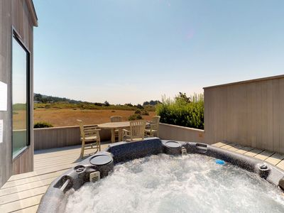 Photo for 3BR House Vacation Rental in Sea Ranch, California
