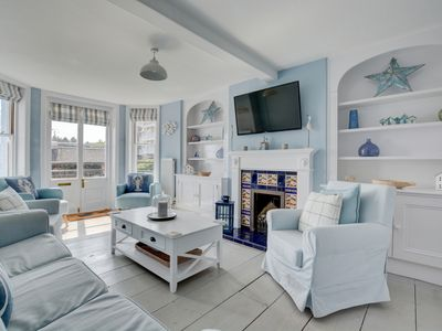 Photo for Seaforth - Five Bedroom House, Sleeps 7