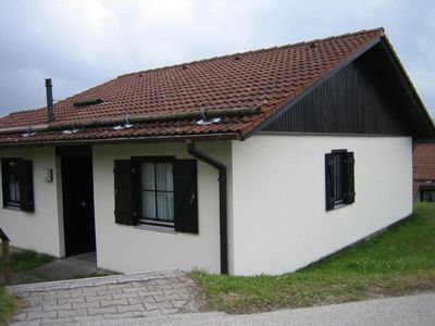 Photo for Holiday house Lechbruck Hochbergle 64qm up to 5 persons. Internet incl