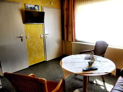 Photo for Apartment Vacation Rental in Loddin