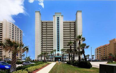 Photo for Spectacular Direct Oceanfront Condo -New listing (great rates)