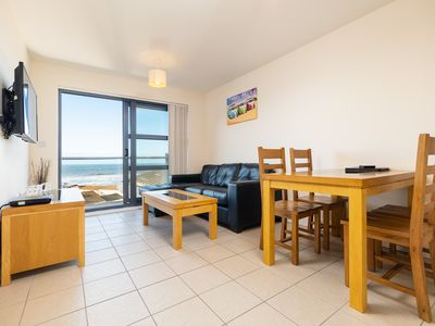Photo for Westbeach Holiday Apartments