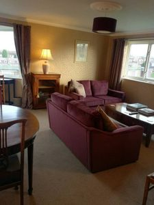 Photo for 2BR House Vacation Rental in Newcastle