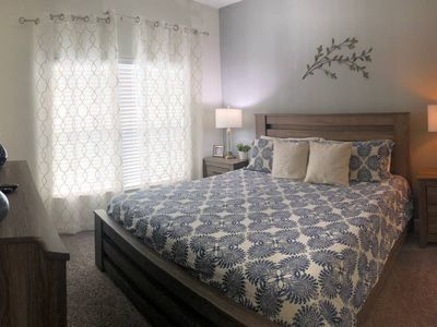 Photo for SL 3059 - 4 Bed near Disney