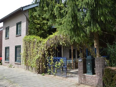 Photo for Holiday home in a very quiet residential area of Heerlen