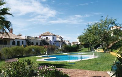 Photo for 2 bedroom accommodation in Ayamonte
