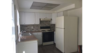 Photo for Beautiful Condo Very Close to the Strip